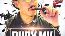 RUDY MV