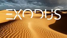 Leadership From Exodus