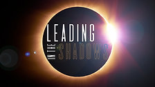 Leading from the Shadows