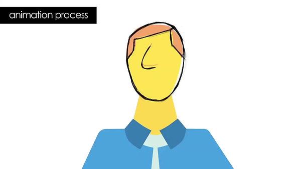animation process_h264