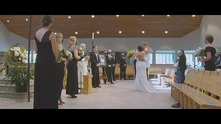 Wagoner Wedding Full Final