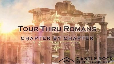 Tour Thru Romans