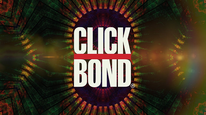 Highlight Video - Click Bond