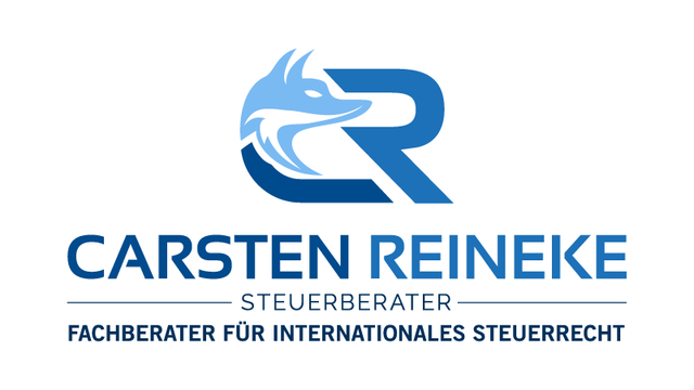 Carsten Reineke