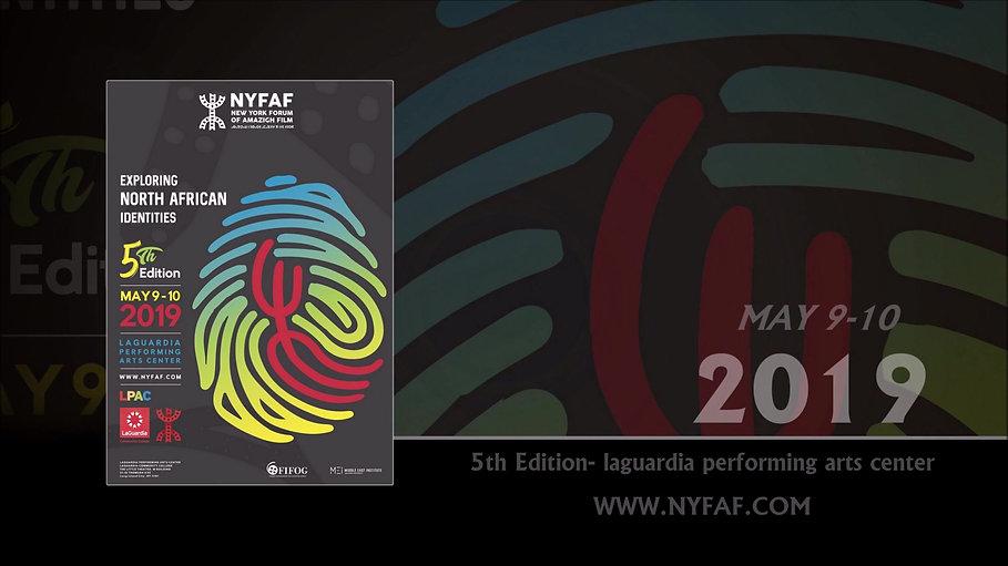 NYFAF-Teaser