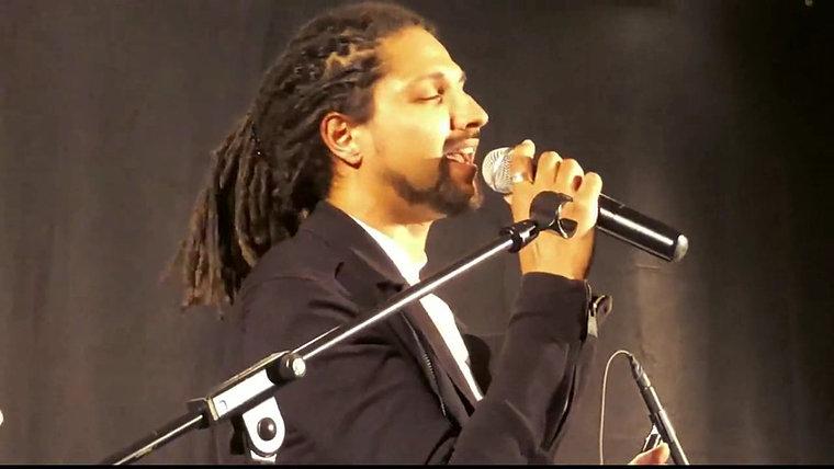Jazz my Soul