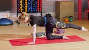 Hanne - Pilates - 42min