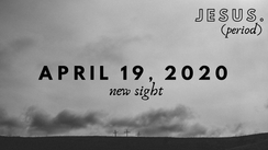 April 19, 2020