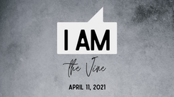 April 11, 2021