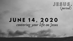 June 14, 2020