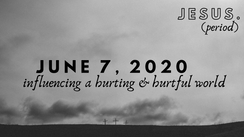 June 7th, 2020