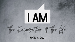 April 4, 2021