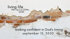 September 13, 2020