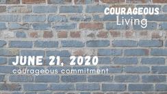 June 21st, 2020