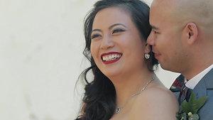 Elisa + Jay - Wedding Film