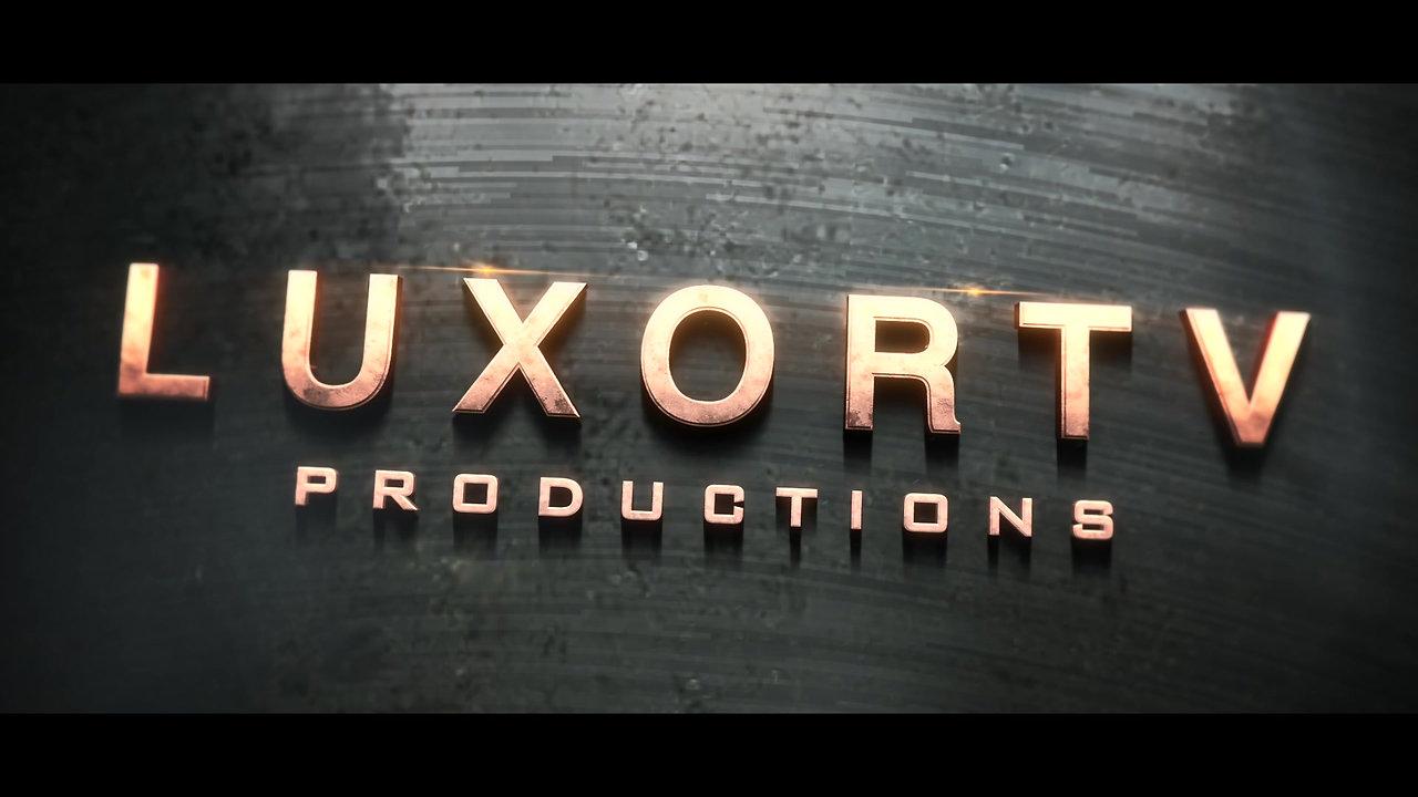 LuxorTV Producciones