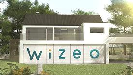 WIZEO-PUB WEB