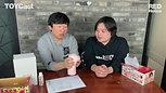 명기의 증명 12탄 후카다 에이미를 잘라봤습니다! by 토이캐스트