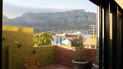 Coco-Mat Lofts Cape Town