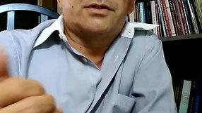 Altemar Fernandes, João Pessoa - Paraíba