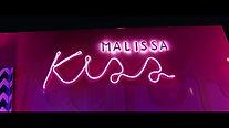 MALISSA KISS Party @The Cassette Music Bar Ekamai 1min