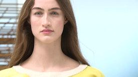 Mode Suisse – Expert exchange – Nina Yuun