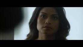 MANDY –  short film Teaser