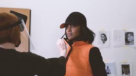Mode Suisse – Expert exchange – Nomadissem