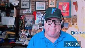 The Buddy Martin Show 8-4-20