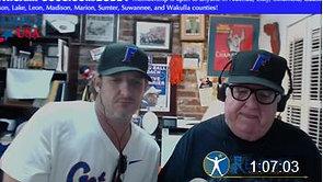 The Buddy Martin Show 6-22-20
