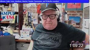 The Buddy Martin Show 5-21-20