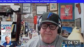 The Buddy Martin Show 7-2-20