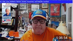 The Buddy Martin Show 6-25-20