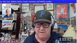 The Buddy Martin Show 7-1-20
