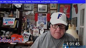 The Buddy Martin Show 6-23-20