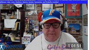 The Buddy Martin Show 5-27-20