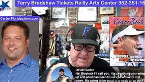 The Buddy Martin Show 3-12-20