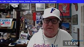 The Buddy Martin Show 6-18-20