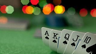 How Southern Oregon Poker Club Works