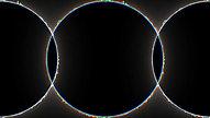 Rainbow Eclipse RGB 02