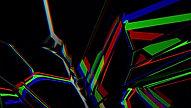 VORONOI RGB 02