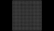 Grid Zoom