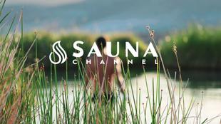 Sauna Channel - Trailer