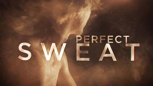 Perfect Sweat - Trailer
