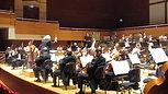 K. Penderecki, Viola Concerto (trailer)