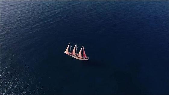 S-Y Classic  OceanCharterClub