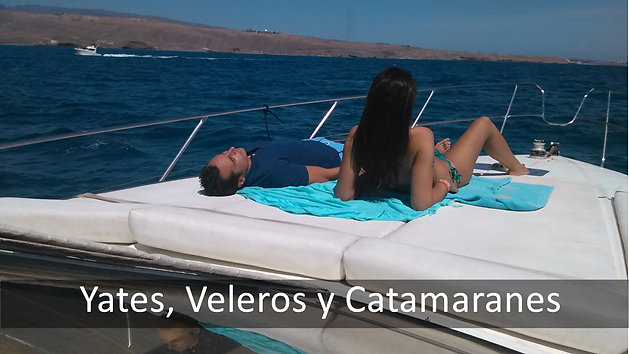 The Best Friends & Family Private Charter