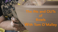 The Ins and Outs of Bowls