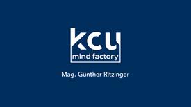Günther Ritzinger