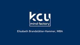 Elisabeth Brandstätter-Hammer